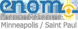 2009-2021